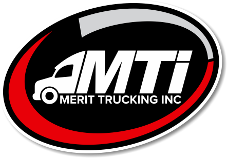 Merit Trucking, Inc.
